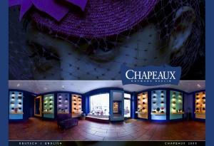 www.chapeaux-hutmode-berlin.de