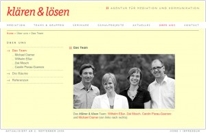 Klaeren & Loesen